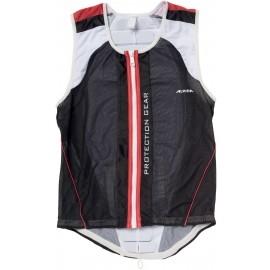 Alpina Sports A8853 JPS
