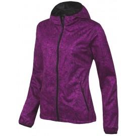 Willard ALICIA - Dámska softshellová bunda