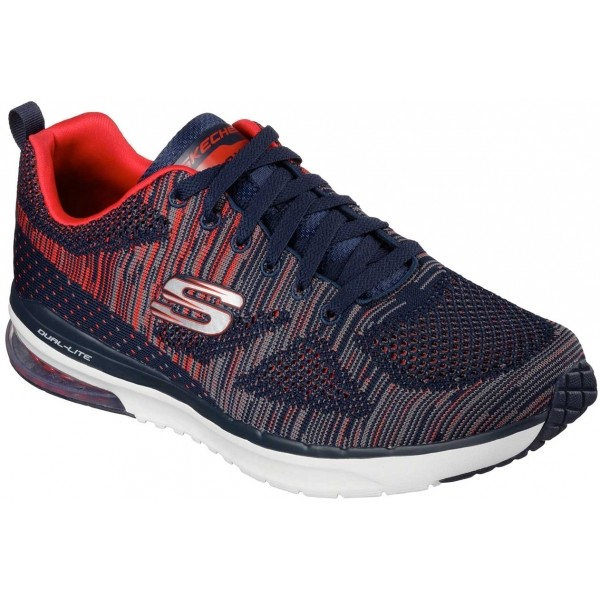 Skechers SKECH-AIR INFINITY - Pánska obuv