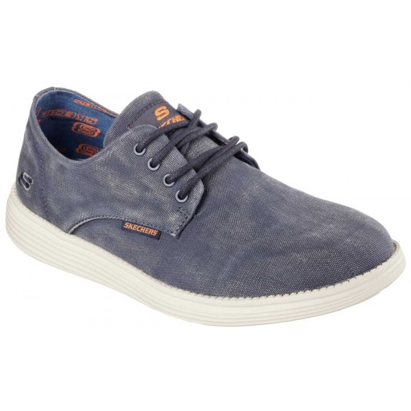 Skechers STATUS - Pánska obuv