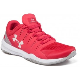 Under Armour UA WOMENS CHARGED STUNNER