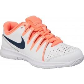 Nike VAPOR COURT - Dámska tenisová obuv
