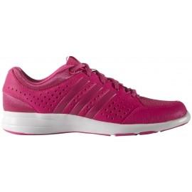 adidas ARIANNA III - Dámska fitnes obuv