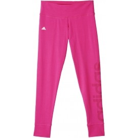 adidas ESSENTIALS LINEAR TIGHT