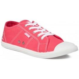Kappa KEYSY - Dámska voľnočasová obuv 5cb84246910