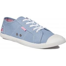 Kappa KEYSY - Dámska voľnočasová obuv