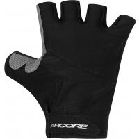 Arcore ER07 M - Pánske cyklistické rukavice