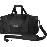 Kensis DEX 25 - Športová taška