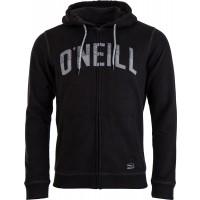 O'Neill PCH FULL ZIP SWEATSHIRT - Pánska mikina