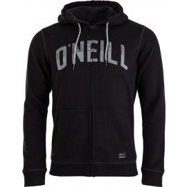 O'Neill PCH FULL ZIP SWEATSHIRT