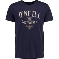 O'Neill CALIFORNIA T-SHIRT