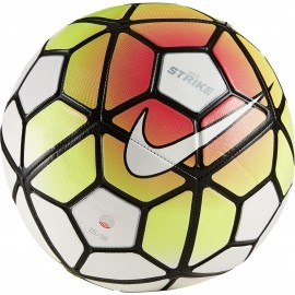 Nike NIKE STRIKE