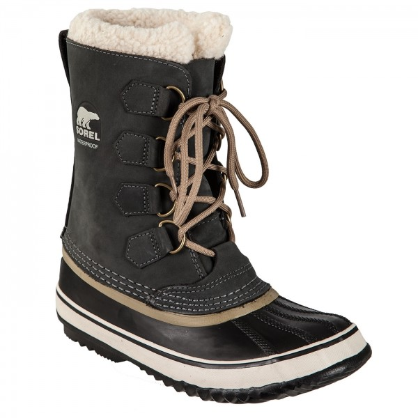 Sorel 1964 PAC 2 - Dámska zimná obuv