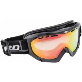 Blizzard SKI GOGGLES 912 - lyžiarske okuliare