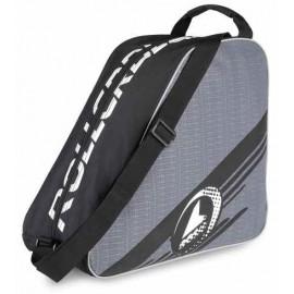 Rollerblade SKATE BAG - Taška na in-line korčule