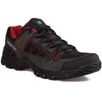 Salomon TANACROSS - Pánska trekingová obuv