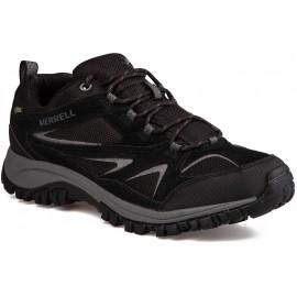 Merrell PHOENIX BLUFF GORE-TEX - Pánska trekingová obuv