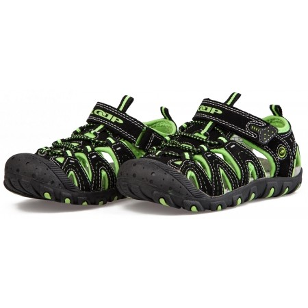 BAM - Detské sandále - Loap BAM - 2