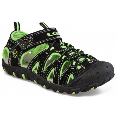 BAM - Detské sandále - Loap BAM - 1