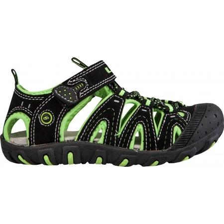 BAM - Detské sandále - Loap BAM - 3