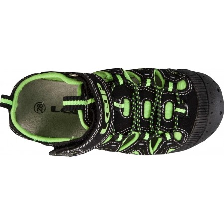 BAM - Detské sandále - Loap BAM - 5