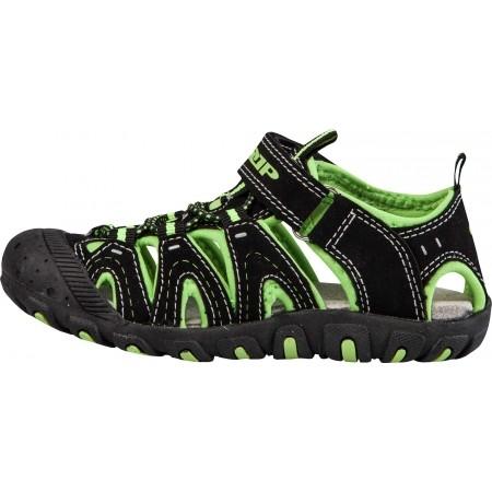 BAM - Detské sandále - Loap BAM - 4