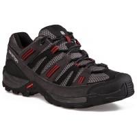 Salomon SEKANI - Pánska trekingová obuv