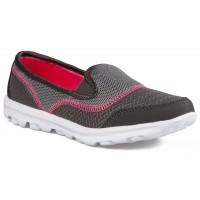Loap SANDRIKA - Dámske slip-on topánky