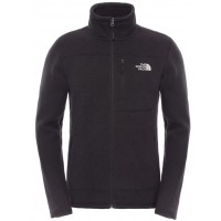 The North Face M GORDON LYONS FULL ZIP