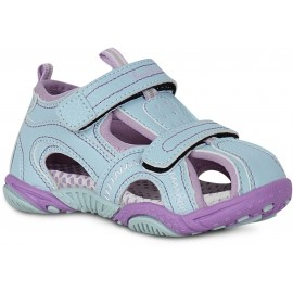 Crossroad MARILU - Detské sandále