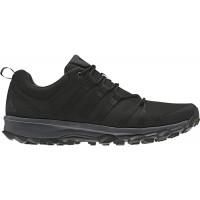 adidas TRAIL ROCKER - Pánska trailová obuv