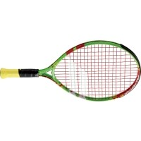 Babolat BALLFIGHTER BOY 19