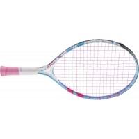 Babolat FLY GIRL 19 - Detská tenisová raketa