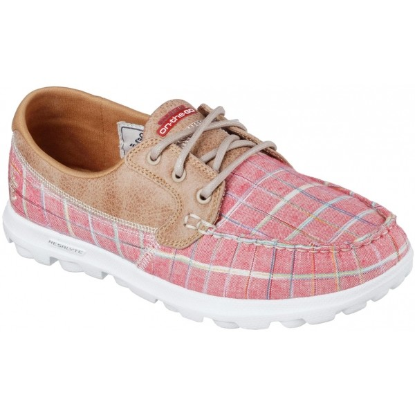 Skechers ON-THE-GO - Dámska obuv