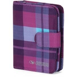 Crossroad LARA - Dámska peňaženka
