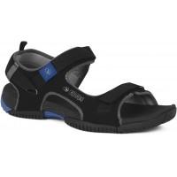 Crossroad MADOX - Pánske sandále