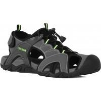 Crossroad MACEO - Pánske sandále