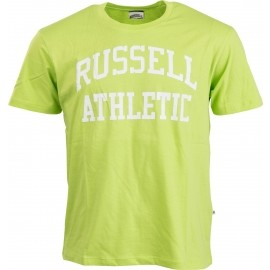Russell Athletic ICONIC ARCH LOGO