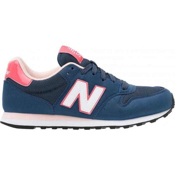New Balance GW500NP - Dámska obuv