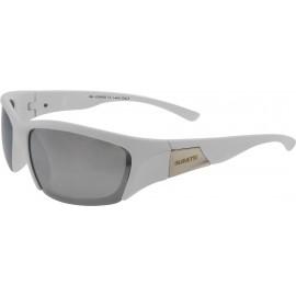 Suretti S2665 - Športové slnečné okuliare