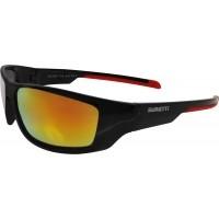 Suretti S5557 - Športové slnečné okuliare