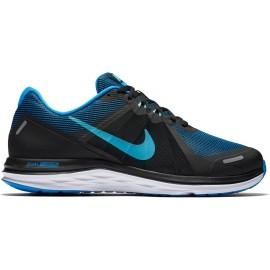Nike DUAL FUSION X 2 W