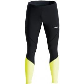 Axis RUN NOHAVICE - Pánske bežecké nohavice