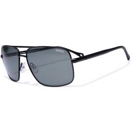 Bliz 51608 - Pánske slnečné okuliare