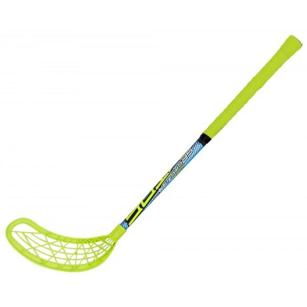 Kensis 4KIDS 35 - Florbalová hokejka