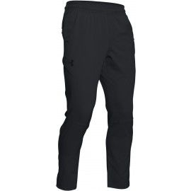 Under Armour SCOPE HIT WOVEN PANT - Pánske nohavice