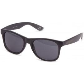Vans SPICOLI 4 SHADES - Slnečné okuliare
