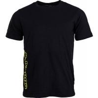 Kappa BASIC PLUS VIRIXTISH SET - Pánsky voľnočasový set- tričko