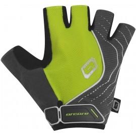 Arcore JADE - Cyklistické rukavice