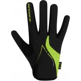 Arcore HIVE - Cyklistické rukavice